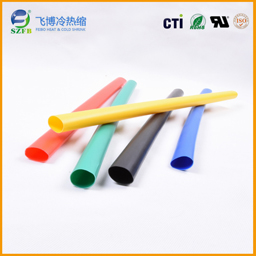 Cable Accessories heat shrink tube