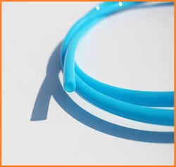Flexible Pu Color Gas Pipe Hose/LPG Hose/pvc Hose Pipe